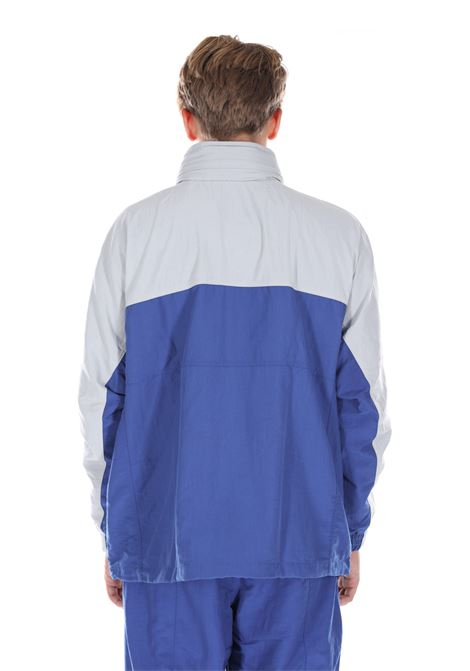 ADIDAS | Jacket | EK4338COLLEGIATE ROYA