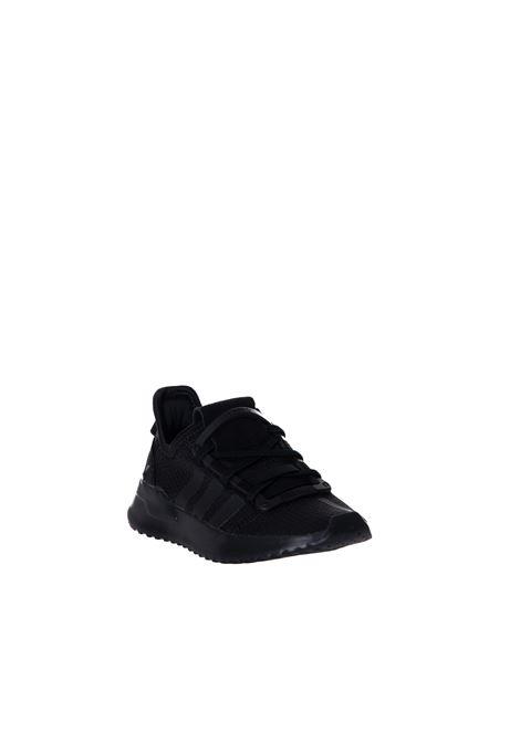 ADIDAS | Sneakers | G28114BLACK