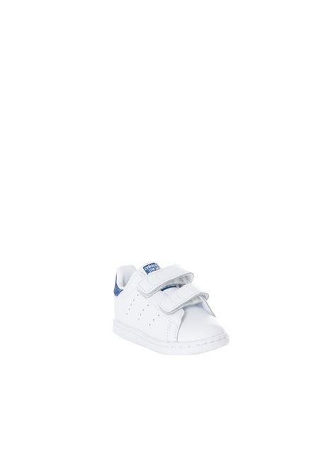 ADIDAS   Sneakers   S74782WHITE