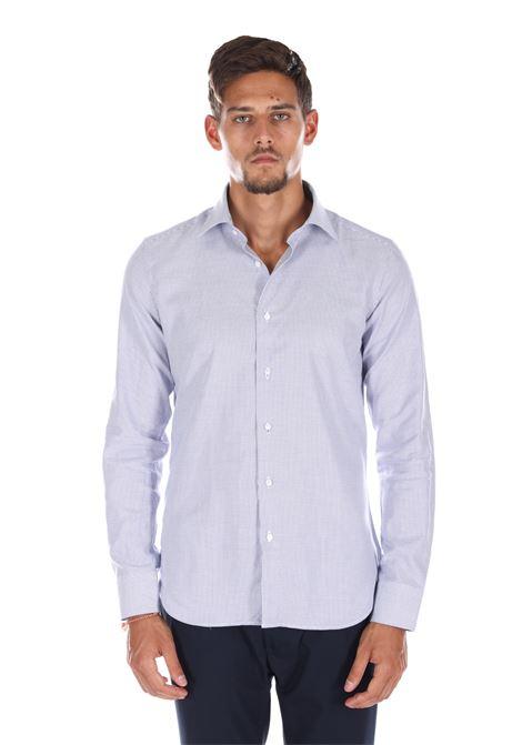 Camicia Alex Doriani ALEX DORIANI | Camicie | SL0000ADT0121NUNI