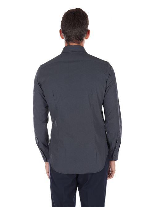 Camicia Classica Sl000adn1701g ALEX DORIANI | Camicie | SL000ADN1701GUNI