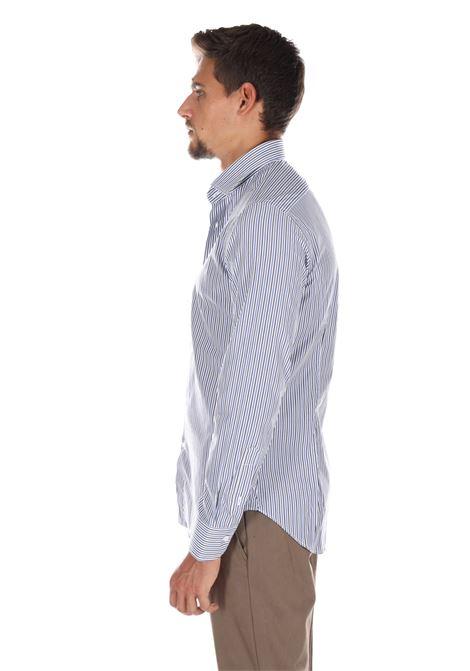 Camicia Classica Sl000adt0504n ALEX DORIANI | Camicie | SL000ADT0504NUNI