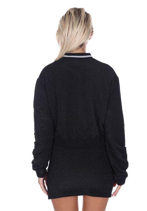 BOY LONDON | Sweatshirt | BLD2112703397/A