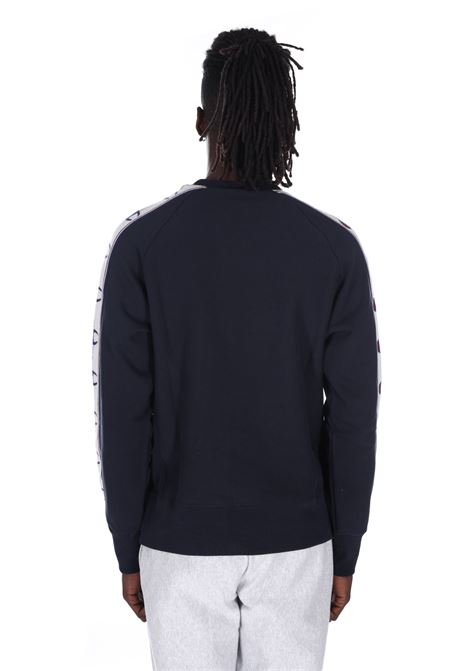 CHAMPION | Sweatshirt | 213734BS501