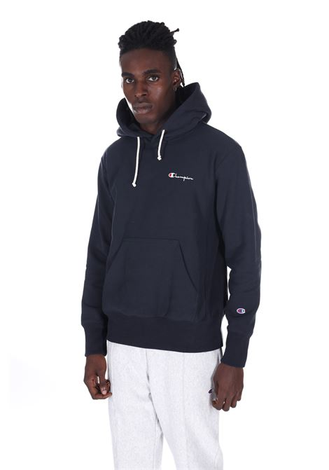 CHAMPION | Sweatshirt | 213735BS501