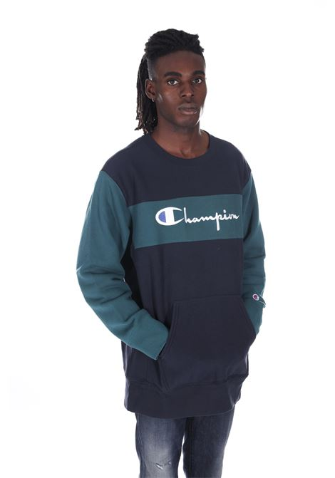 CHAMPION | Sweatshirt | 214049BS501
