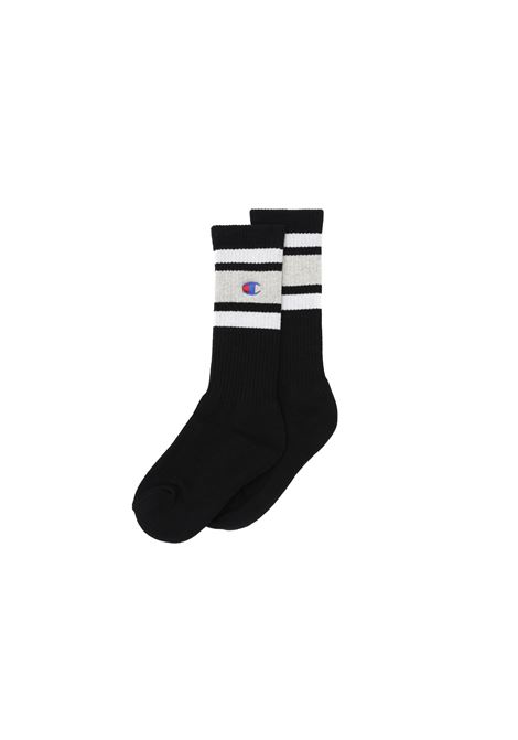 CHAMPION | Socks | 804393KK003