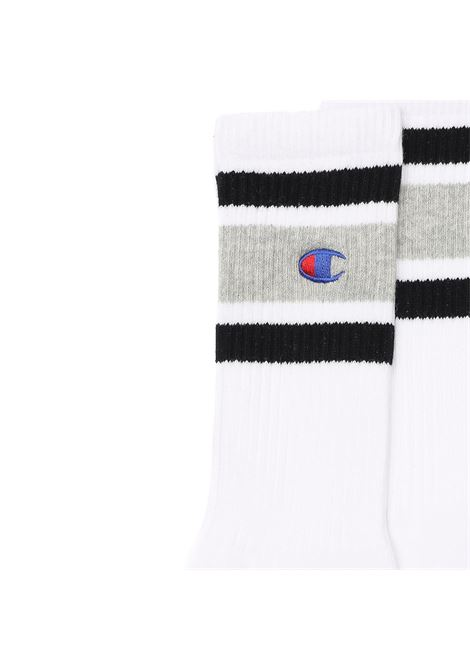 CHAMPION | Socks | 804393WW001