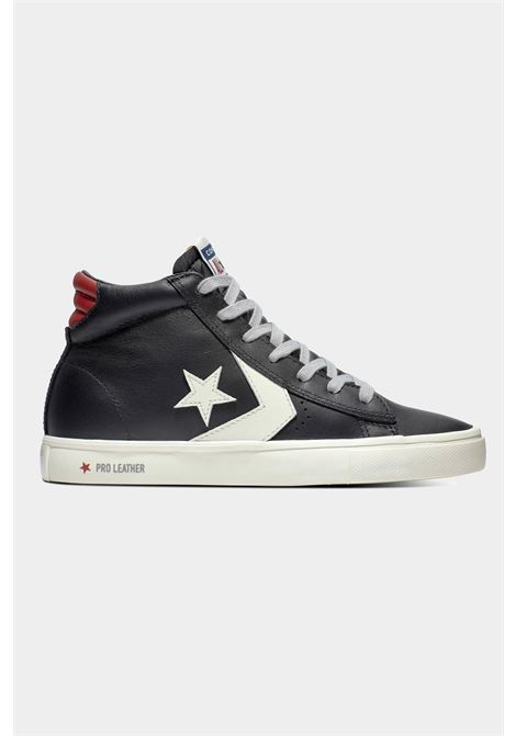 Converse Pro Leather Vulc Mid CONVERSE | Sneakers | 165859CUNI