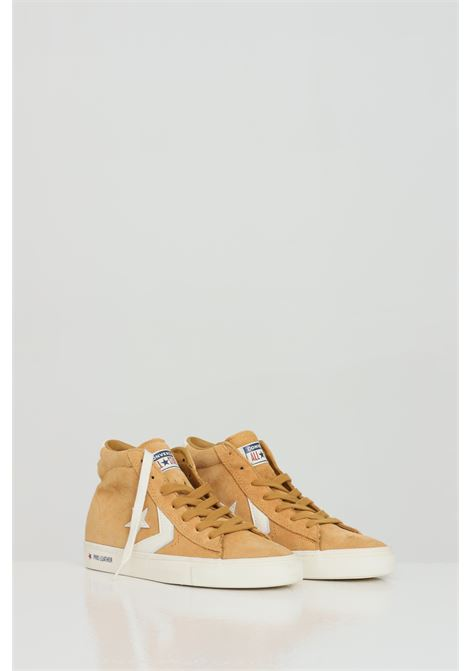 CONVERSE | Sneakers | 166382CWHEAT
