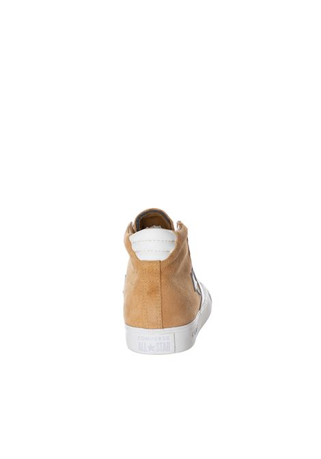 CONVERSE   Sneakers   166382CWHEAT