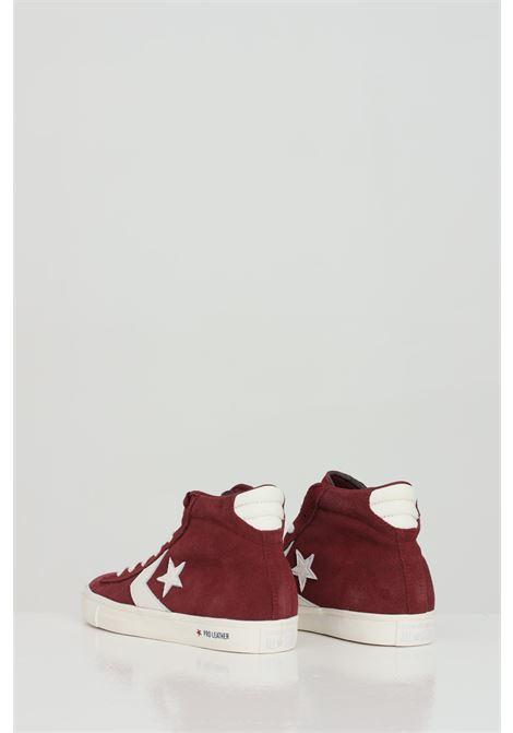 CONVERSE | Sneakers | 166386CBORDEAUX