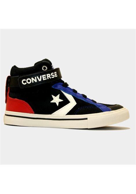 Sneakers Alta Logata 665841c CONVERSE | Sneakers | 665841CUNI