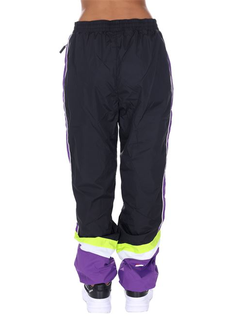 Pantalone Logato 687228 FILA | Pantaloni | 687228A241