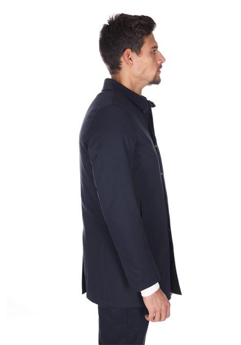 FRADI | Coat | GRAM-3CN4102287