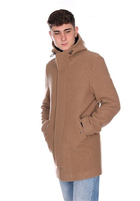 FRADI | Coat | JOSH-WN598372