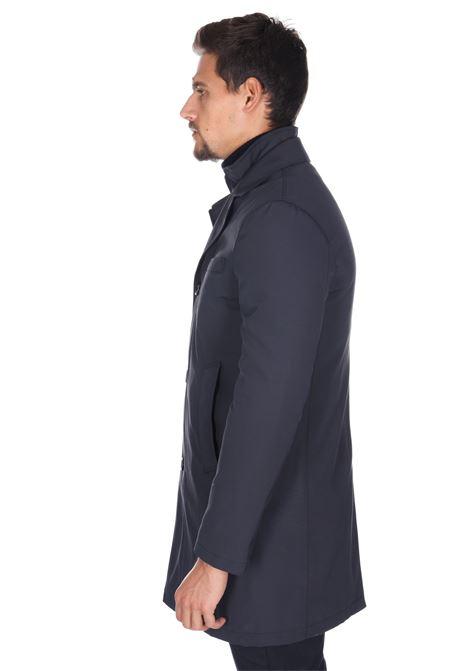 FRADI | Coat | MARCUS-3TN5025293