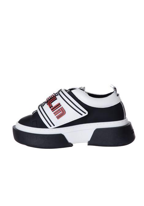 GIOSELIN   Sneakers   NAIROBIUNI