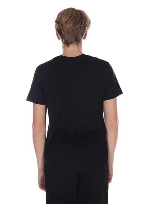 HYPE | T-shirt | YYFI040UNI