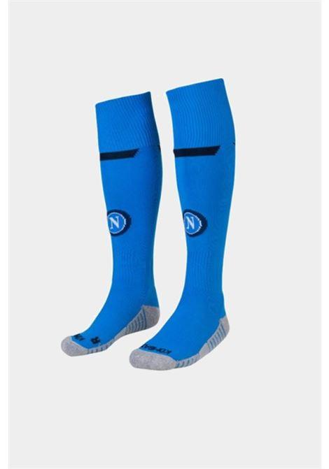 KAPPA NAPOLI   Socks   304NIZ0918