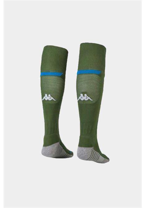 Socks Kappa KAPPA NAPOLI | Socks | 304NIZ0919