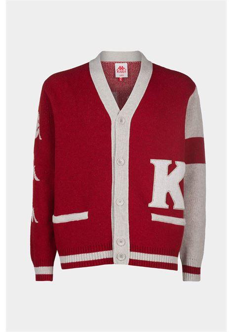 KAPPA | Knitwear | 304RUY0902