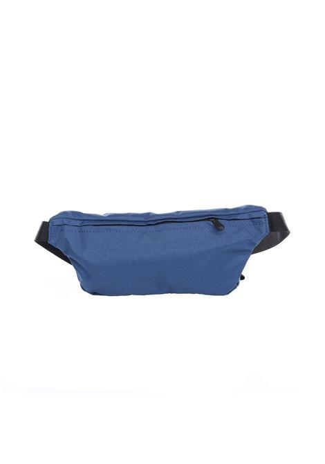 LEVI'S | Bag | 228846017