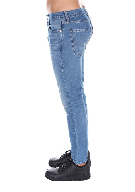 Jeans Classico 288330440 LEVI'S | Jeans | 288330440APPLE OVERT