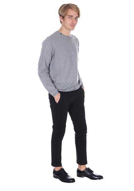 Pantalone Skinny Mcbra25050000c MICHAEL COAL | Pantaloni | MCBRA25050000C019