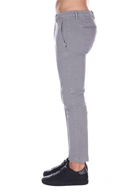 Pantalone Skinny Mcbra25050000c MICHAEL COAL | Pantaloni | MCBRA25050000C134
