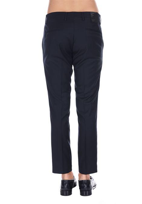 Pantalone Classico Mcbra34240000c MICHAEL COAL | Pantaloni | MCBRA34240000C001