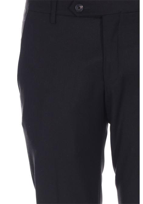 Pantalone Classico Mcbra34240000c MICHAEL COAL | Pantaloni | MCBRA34240000C019