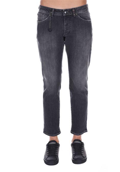 Jeans Skinny Mcdav1124w320c MICHAEL COAL | Jeans | MCDAV1124W320C063