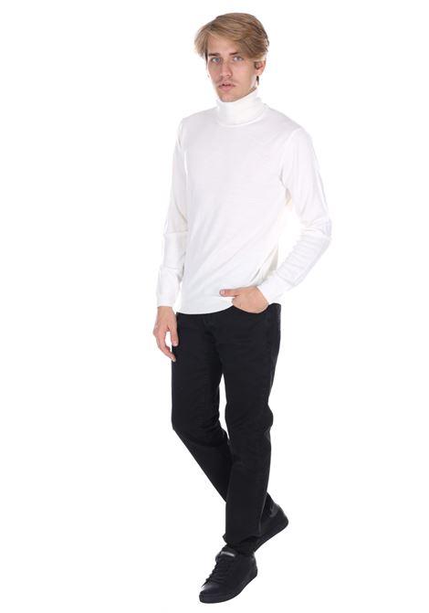MICHAEL COAL | Jeans | MCDAV2000W000C019