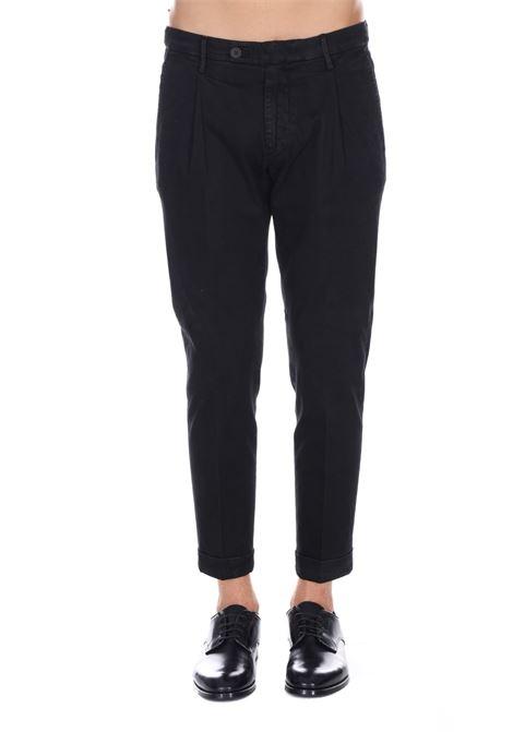 Pantalone Mcfrk25000000c MICHAEL COAL | Pantaloni | MCFRK25000000C019