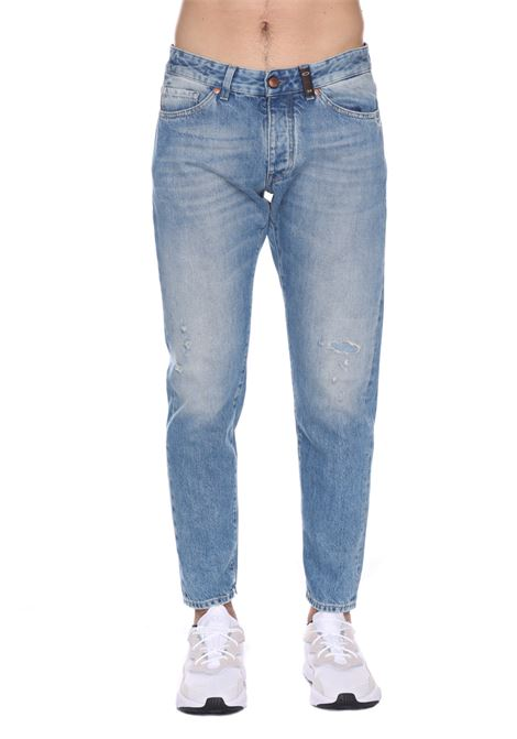 Jeans Mcmrk1061w326c MICHAEL COAL | Jeans | MCMRK1061W326C075
