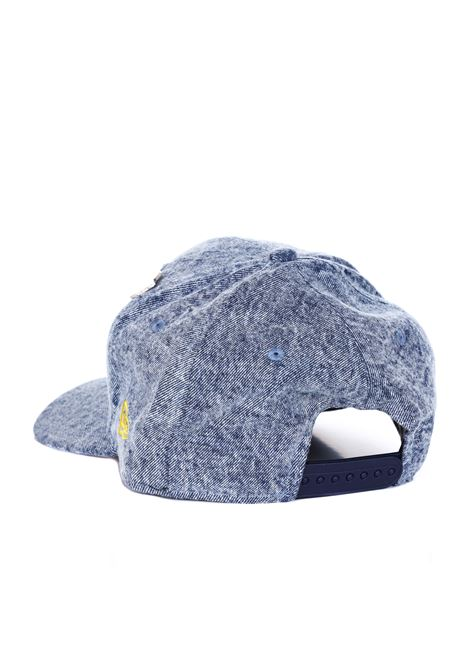 NEW ERA | Hat | 12040360UNI