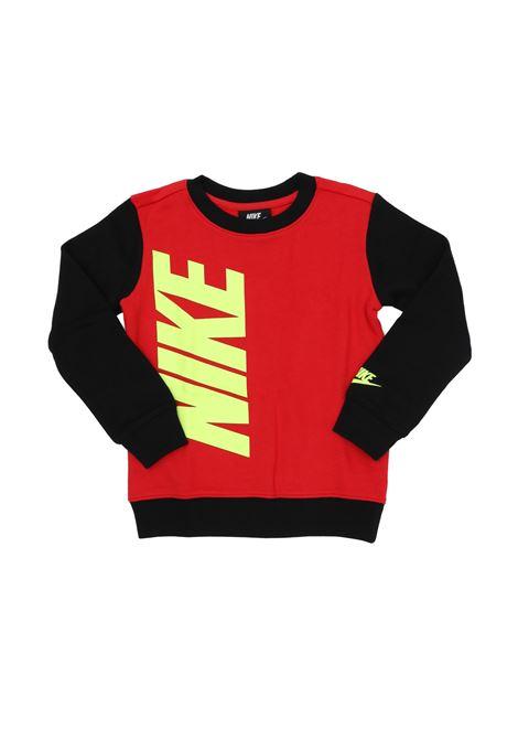 NIKE | Sweatshirt | 86F493U10