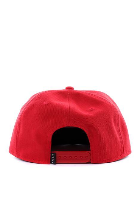 Cappello Logato 891284 NIKE   Cappelli   891284451
