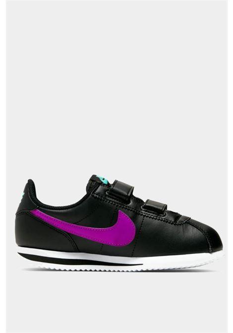 Sneakers Cortez Basic NIKE | Sneakers | 904767005