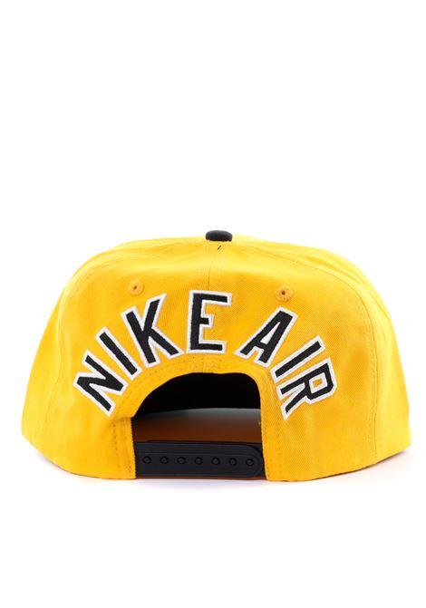 NIKE | Hat | AV6721739