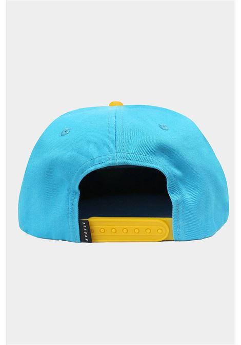 Cappello Logato Av8448 NIKE | Cappelli | AV8448433