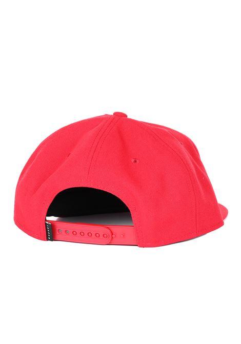 NIKE | Hat | AV9765687