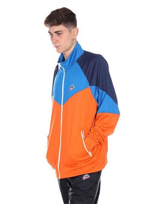 NIKE | Sweatshirt | BV2625847