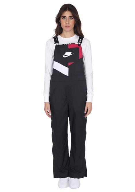 Tuta intera Nike NIKE | Tute | BV3006010