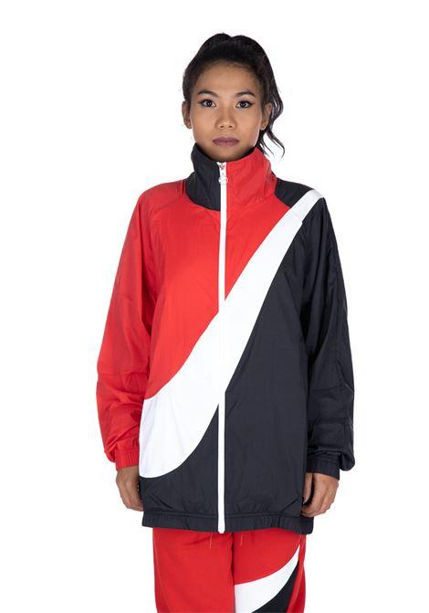 NIKE | Jacket | BV3685010