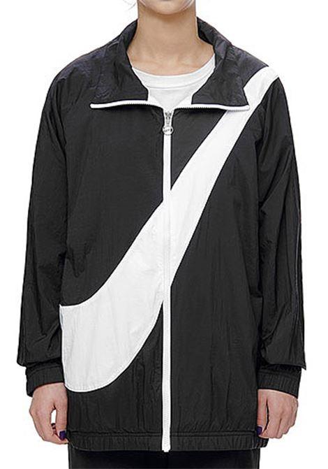 NIKE | Jacket | BV3685011
