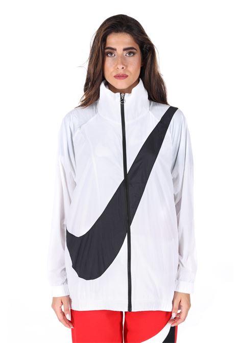 Giacca Nike NIKE | Giubbotti | BV3685100