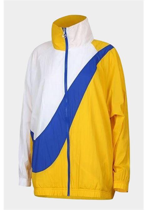 NIKE | Jacket | BV3685743