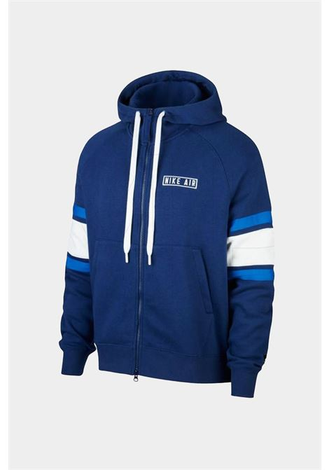 NIKE | Sweatshirt | BV5149492